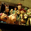 Toy Story 3 Film Review