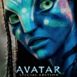 Avatar to return to UK cinemas, 27th August