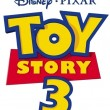Toy Story 3 tops the animated pile
