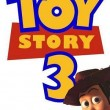 Toy Story 3 reaches animation history