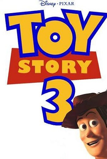 toystory_3