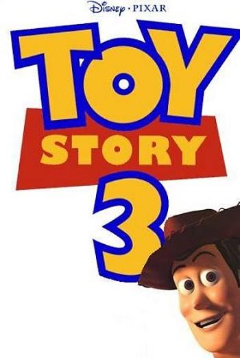toystory_3