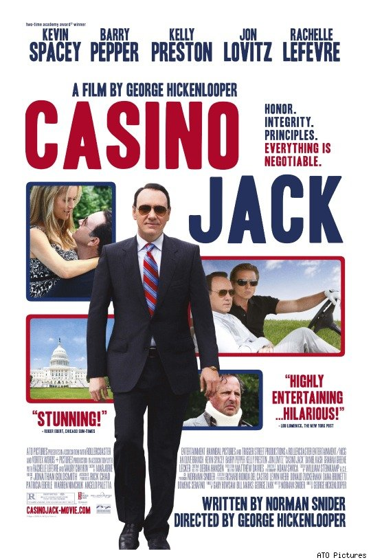 Kevin-Spacey-Casino-Jack-trailer