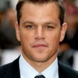 Matt Damon potentially to join Elysium.