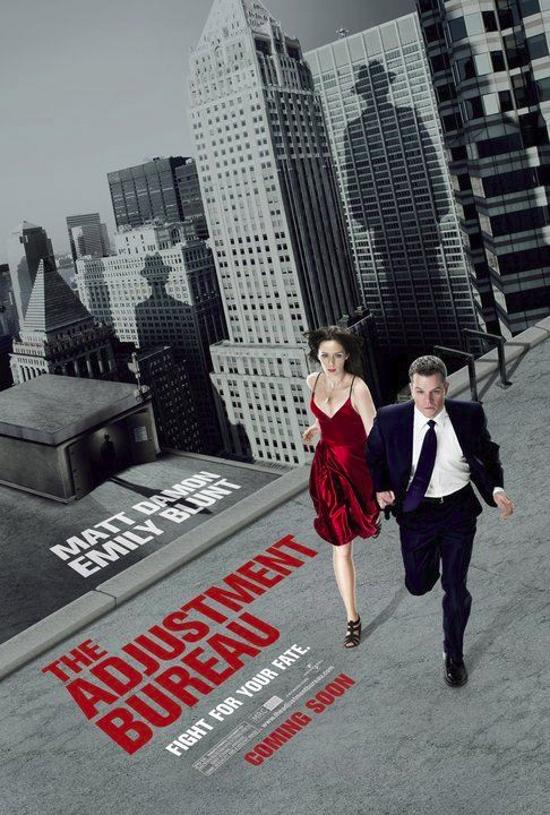 the-adjustment-bureau-movie-poster