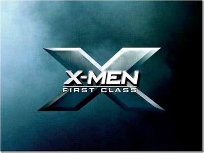x-men-first-class-trailer