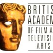 Bafta: Upcoming Events in March 2012