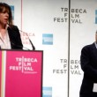 Tribeca Film Festival 2011 Winners