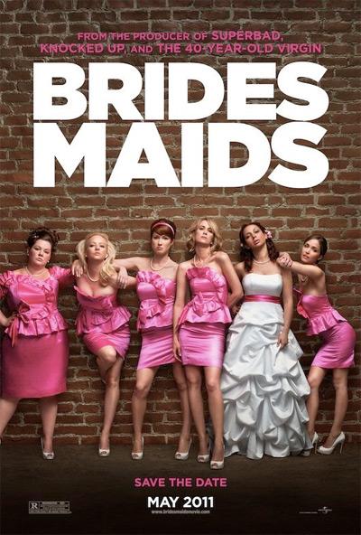 bridesmaids-2011-movie-trailer