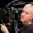 "James Cameron: ""Broadcasting is the future of 3D"""
