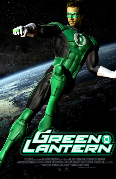 green-lantern-movie-trailer