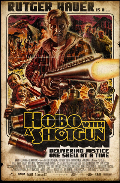 hobo-with-a-shotgun-movie-trailer