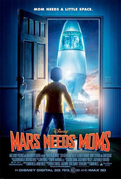 mars-needs-moms-movie-trailer