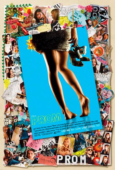 prom-movie-trailer