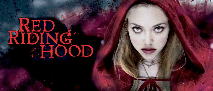 Red-riding-hood-movie
