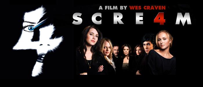scream-4-movie