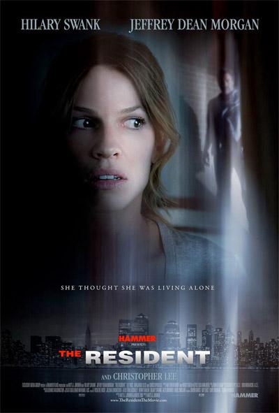 the-resident-movie-trailer