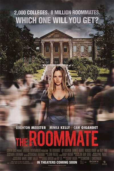 the-roommate-trailer