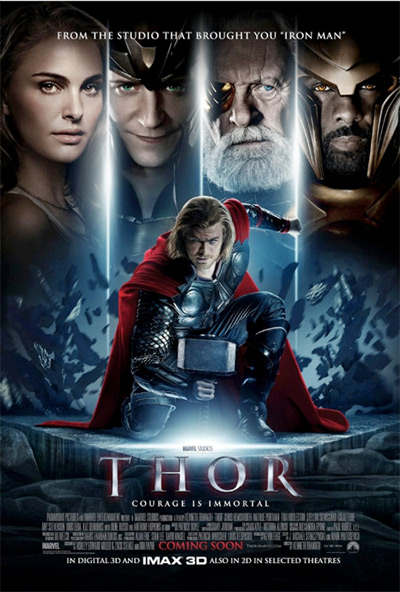 thor-movie-trailer