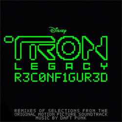tron-legacy-reconfigured-launch-party