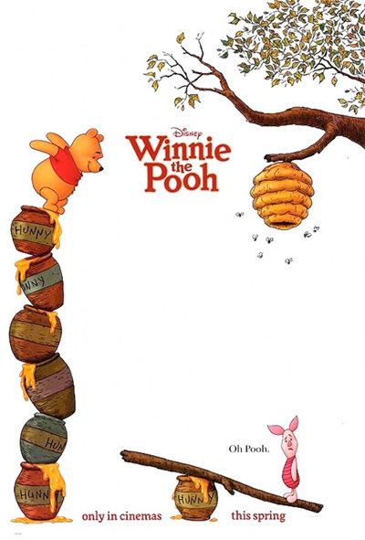 winnie-the-pooh-2011