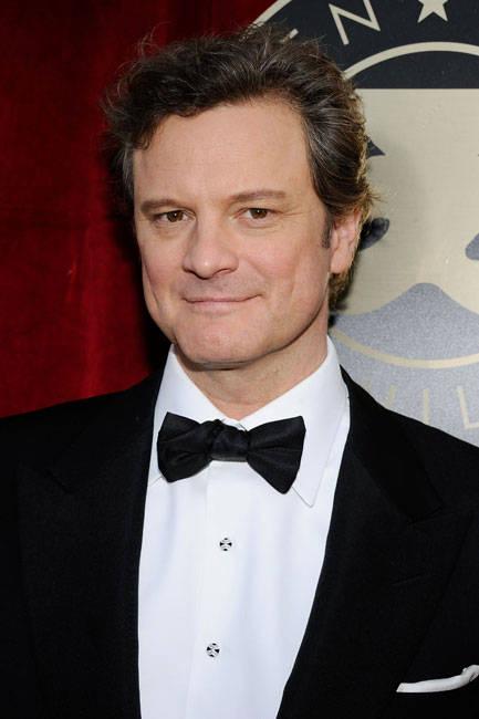 Colin-Firth-2011-SAG-Awards