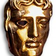 Bafta: Upcoming Events in September 2011