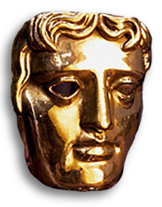BAFTA events in May
