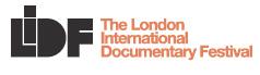 lidf-logo