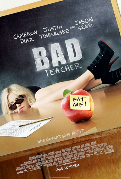 bad-teacher-movie-trailer