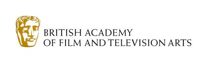 bafta-logo-official