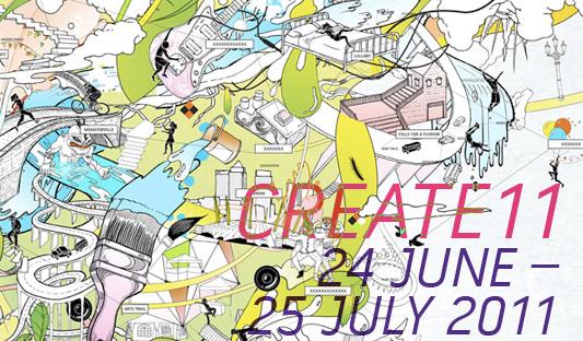 create11-logo-graphic