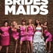 Bridesmaids Sequel