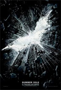 dark-knight-rises-teaser-trailer