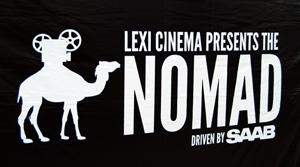 nomad-cinema-1