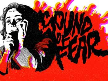 03_sound_and_fear_0