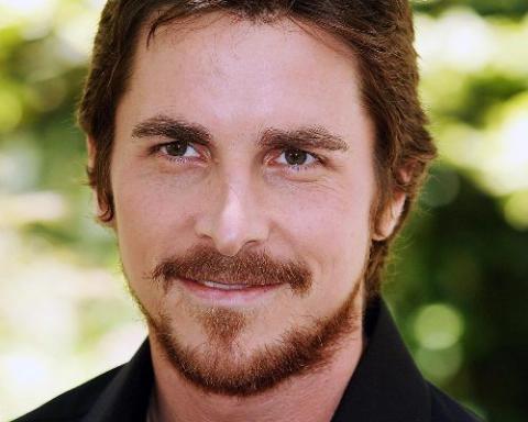 Christian-Bale1