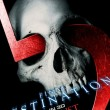 Final Destination 5 3D Review
