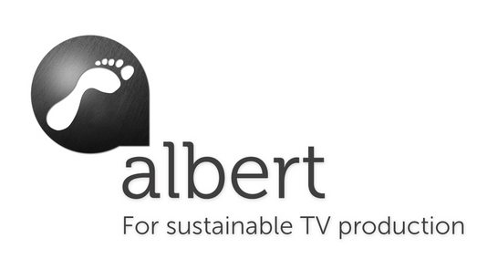 albert_bafta_tv-carbon-footprint
