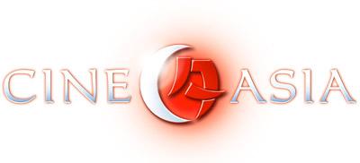 cine-asia-logo