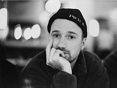 A Beginner's Guide to… David Fincher | Front Row Reviews
