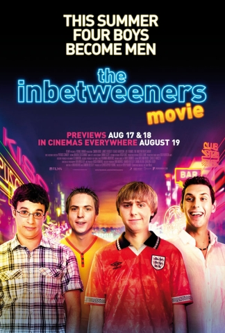 inbetweeners-movie