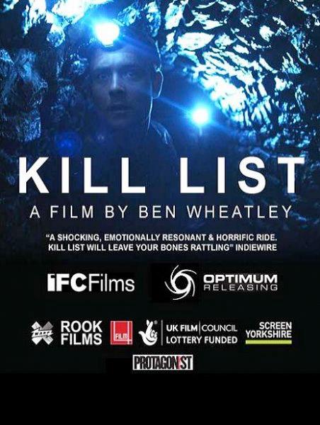 kill-list-movie