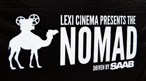 nomad-cinema-1