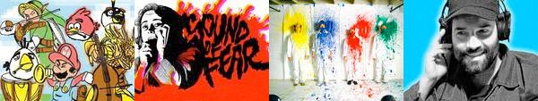 vision-sound-music-2011