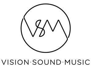 vsm logo
