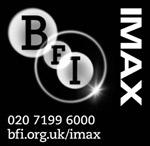 BFI_imax_logo_-details-SQUARE-3