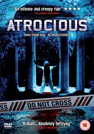 atrocious-movie-poster