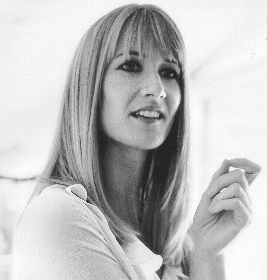 Picture of Diane Ladd  |Diane Ladd Young