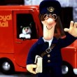 All Star Cast for Big Screen &#8216;Postman Pat&#8217;